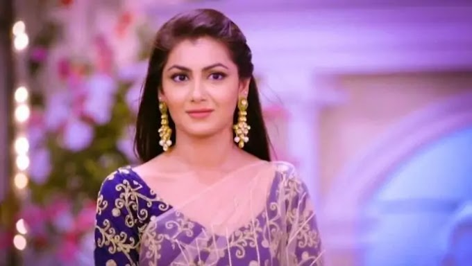 Sriti Jha Instagram, Age, Images, Awards, in [Details]