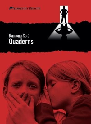 Quaderns (Ramona Solé)