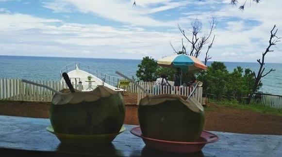 kuliner-pantai-gesing
