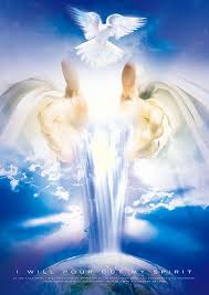 peace-and-joy-given-to-men, inner-peace-from-above, holy-spirit