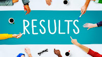 M.A./M.Sc. (Annual Part 1, 2) Results - Bahauddin Zakariya University - BZU Masters Results 2018