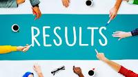 BZU Multan Results 2018 of BA, BSc, B.Com, MA, MSc, M.Com