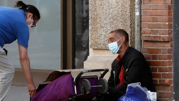 España implementa nueva prestación dirigida a reducir pobreza