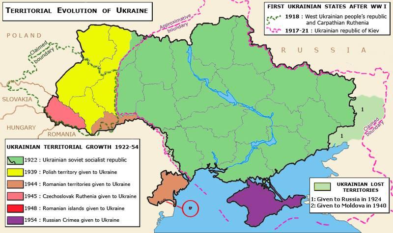 неуплате украина в границах 1922 года Кредит Ленинск-Кузнецком