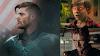 The Boys 3ª temporada | data de estreia, elenco e tudo o que você precisa saber