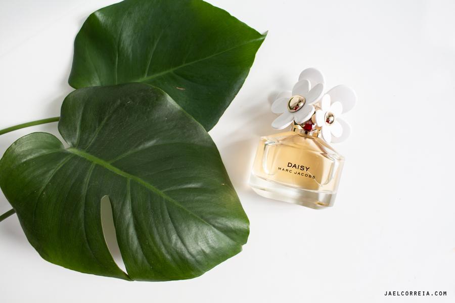 marc jacobs daisy parfum perfume eau notino loja online store shop perfumes baratos portugal jael correia