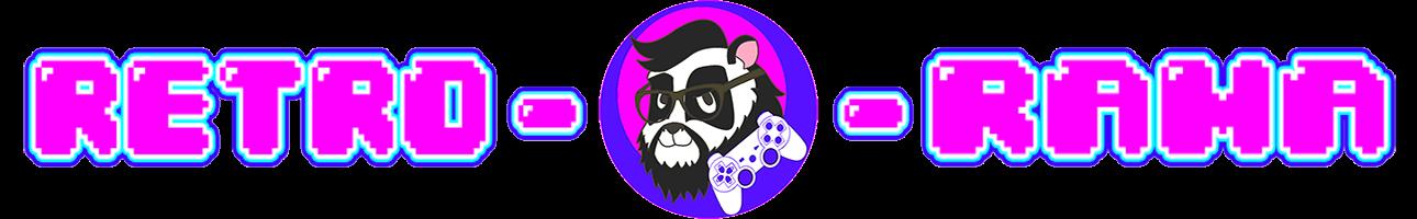 Retro-o-Rama | Ezine de videojuegos Indies & Retro