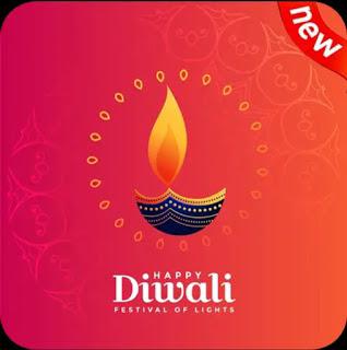 Diwali Special WhatsApp  Status 2020