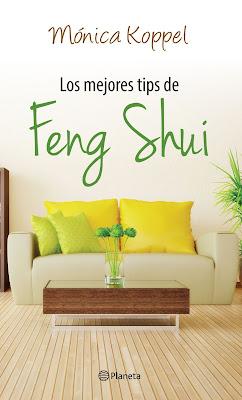 Mejores tips Feng Shui