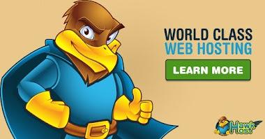 Hawk Host Coupon Tháng 11 – Giảm lên tới 40% Hosting, có coupon trọn đời