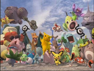 http://pokemons-super-warioman.blogspot.com/2014/09/top-38-de-mejores-pokemons-en-los-smash.html