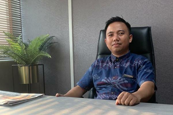 Literatur Institut Yakin Kedaulatan Negara Menguat Dibawah Kendali Menhan Prabowo