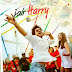 The new mini trail of Jab Harry Met Sejal gives us more insight about Harry and Sejal