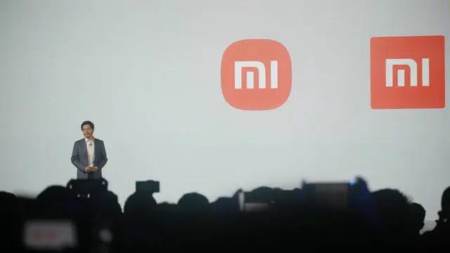 Xiaomi CEO Lei Quan