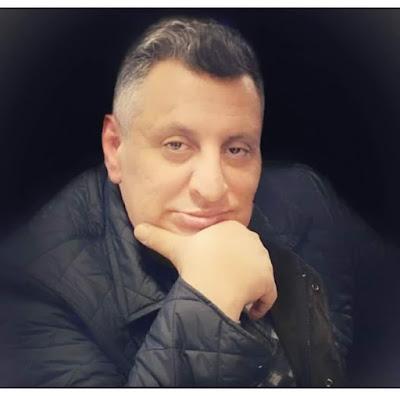 بعد زيارة وفد القبائل الليبية للقاهرة  السيد/ فايز العريبي الإعلامي والمحلل السياسي الليبي في حوار خاص