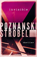 invisible von Poznanski/Strobel