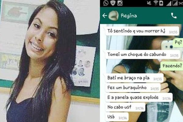 whatsapp de prostitutas ex prostitutas