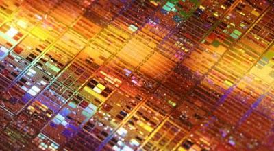 L'avenç del silici podria portar a una nova electrònica flexible d'alt rendiment