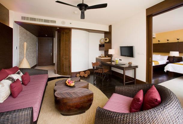 Dengan Ruang Tamu Yang Mungil Kalian Juga Dapat Mengungkapkan Karakter Selaku Pemilik Rumah