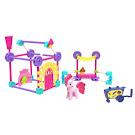 My Little Pony Building Set Pinkie Pie Figure by K