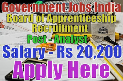 Board of apprenticeship training boat recruitment 2017