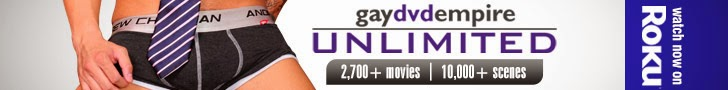 Adult DVD Empire Gay