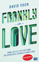https://www.randomhouse.de/Buch/Frankly-in-Love/David-Yoon/cbj-Jugendbuecher/e547486.rhd