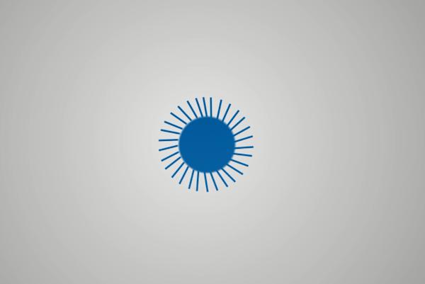Intro Vidio 9 | Opener Vidio