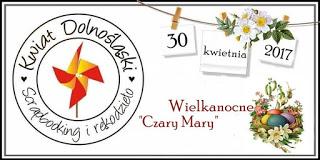 http://www.kwiatdolnoslaski.pl/2017/04/wyzwanie-wielkanocne.html