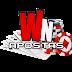 WN Apostas 2019 (2.ª Temporada)   Resultados Fight For The Fallen e Extreme Rules