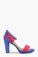 sandale-din-piele-naturala-ama-fashion-1