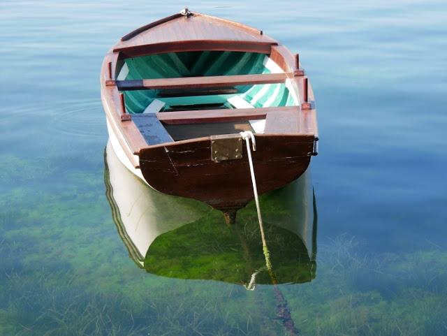 Mitä tekemistä ja näkemistä on Montenegrossa Tivatinlahti