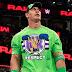 John Cena jednak nieobecny na WrestleManii 37