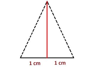 kunci jawaban matematika kelas 7 halaman 192 , 193