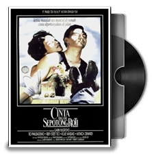 Cinta dalam Sepotong Roti (1990)