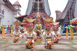 Download Lagu Toraja Rangngimi Pangandoku