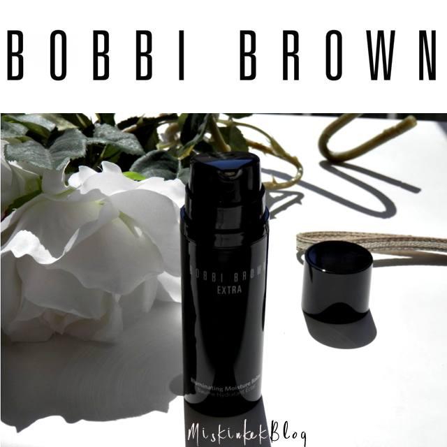 bobbi-brown-extra-illuminating-moisture-balm-yorumlari-swatches-prenses-balm