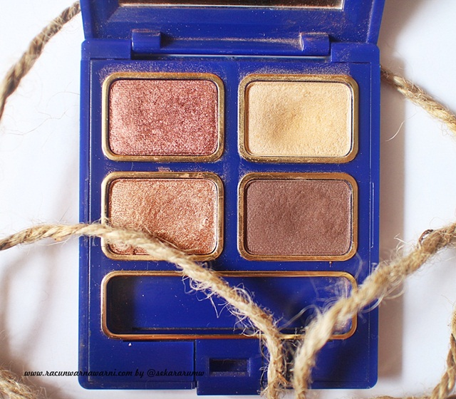 Inez Eyeshadow