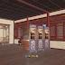 Hướng dẫn chế tạo các đồ nội thất Gia viên