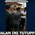 YB Gangster, Kurang Ajar, Berlagak, Ini Jawapan Balas YB Pengkalan Batu. (Video Inside).