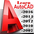 AutoCAD Tutorial - 2D & 3D [App] - Apps | eBooks
