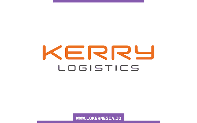 Lowongan Kerja Kerry Express Oktober 2020
