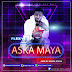 F! MUSIC: Flexy D - Aska Manya | @FoshoENT_Radio