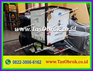 Penjual Grosir Box Fiberglass Delivery Bekasi, Grosir Box Delivery Fiberglass Bekasi, Grosir Box Fiber Motor Bekasi - 0822-3006-6162