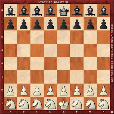 Chess Engines Diary - Tournaments 2021 - Page 5 Pos1SG
