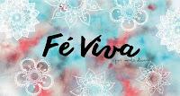 http://feviiva.blogspot.com.br/