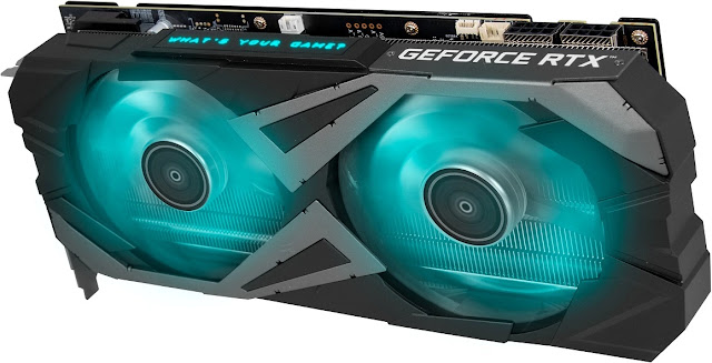 Galax-GeForce-RTX-3060-Ti-EX-1-Click-OC
