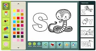 http://letras-e-numeros.colorir.com/abecedario/s-de-serpente.html