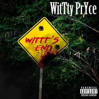Independent Music Promotion - Independent Music Discovery and Downloads - Independent Music MP3s WAVs CDs Posters Concert Tickets - Reverbnation - Wittty Pryce - Mixtape