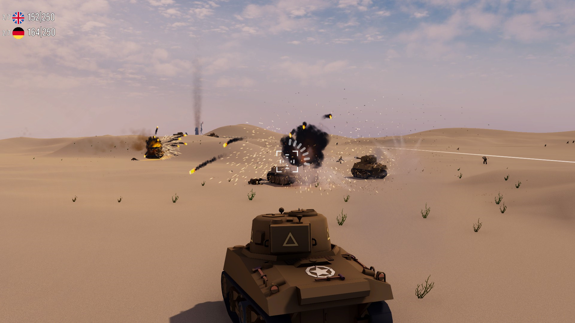 brass-brigade-pc-screenshot-3